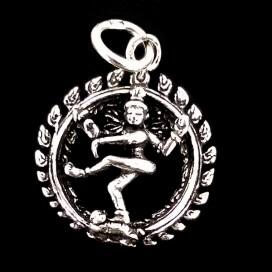 Shiva Dios Hindu