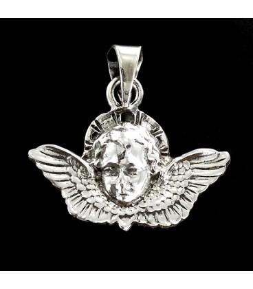 Colgante Angel de la Guarda