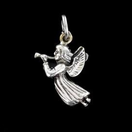 Angel Anunciador