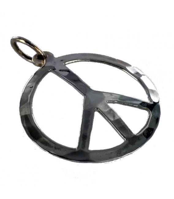 Simbolo de la Paz