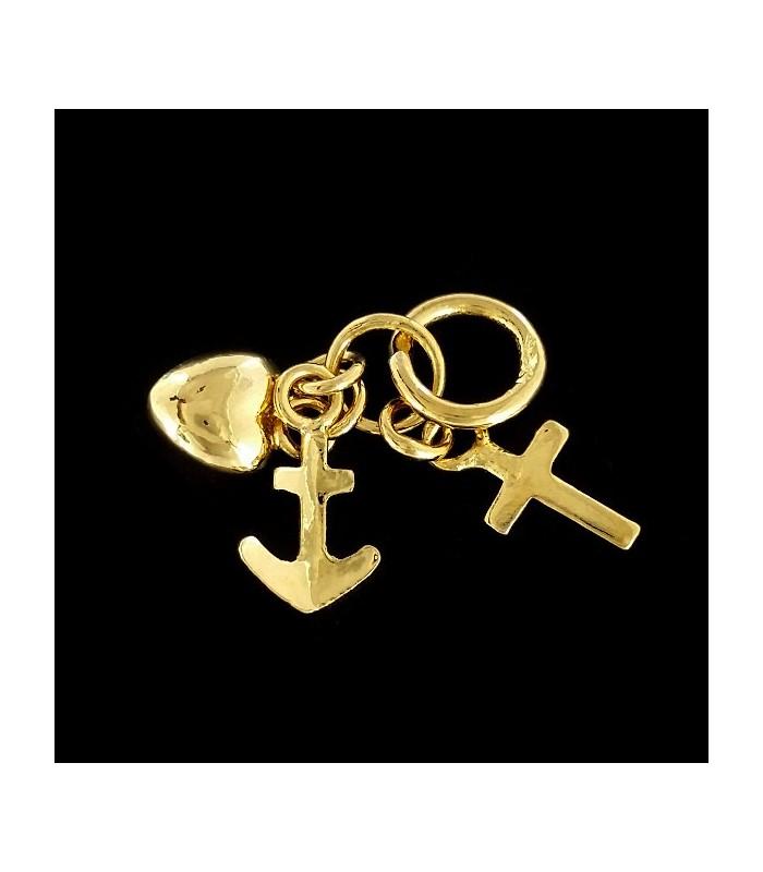 Christian Love Symbols