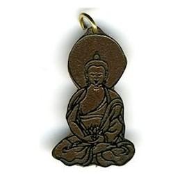 Buda Sakyamuni