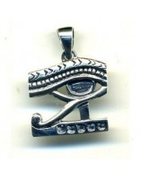 Udjat. Ojo de Horus