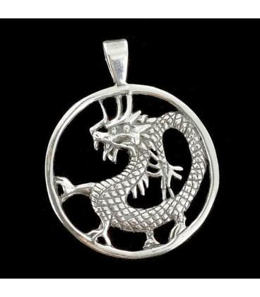 El Dragón