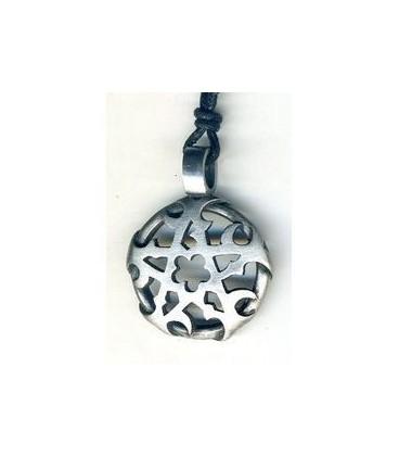 Pentagrama Celta
