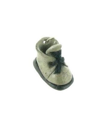 Zapato del duende Colgante
