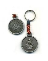 LLavero Ganesha Dios Hindu de la Sabiduria