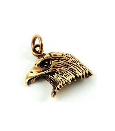 Aguila. Simbolo de Poder y de proteccion