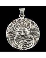 Belenos Dios Celta del Sol