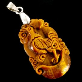 Horoscopo Chino. El Gallo