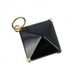 Piramide de onix