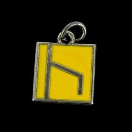 Amuleto Celta de la inteligencia