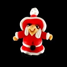La Brujita de la Navidad