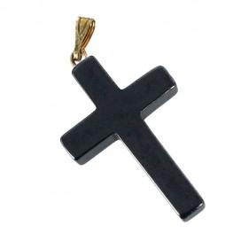 Cruz de Hemetites
