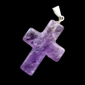Cruz de Amatista