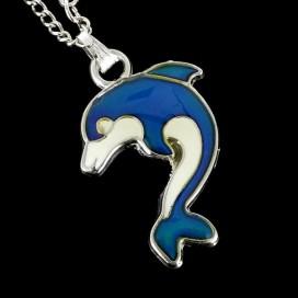 El Delfin de la Suerte