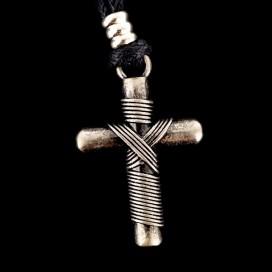 Cruz de Peltre