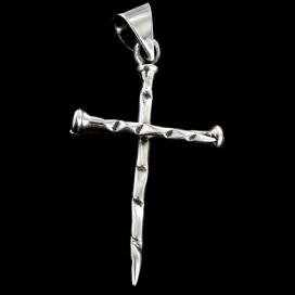 Cruz de los Clavos