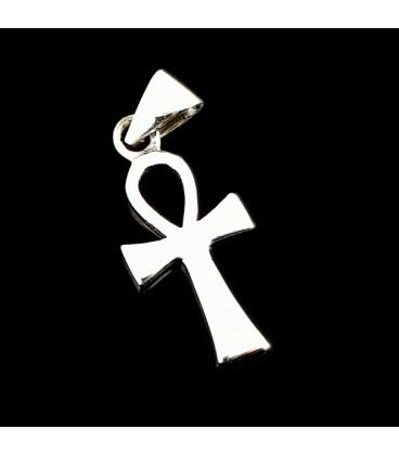 Ankh. Egyptian Cross