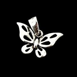 Mandala de plata