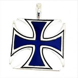 Cruz Templaria o Cruz Pate