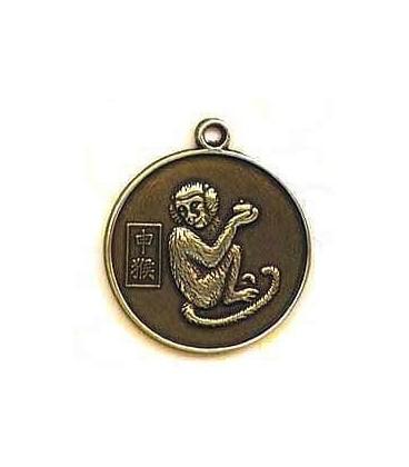 El Mono. Horoscopo Chino