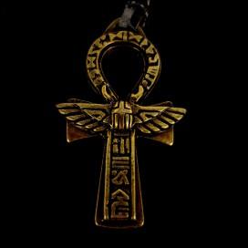 ANKH Cruz de la Vida Egipci