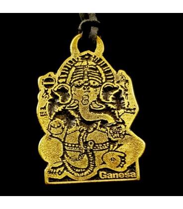 Ganesa, dios hindú