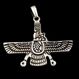Nejbet. Diosa egipcia