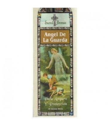 Incienso del Angel de la Guarda