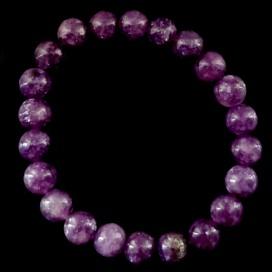 Lepidolite Magic Bracelet