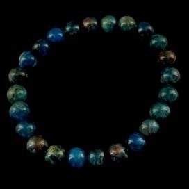 Apatite Magic Bracelet