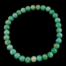 Amazonite Magic Bracelet