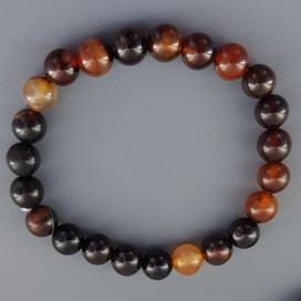 Sardonyx Magic Bracelet