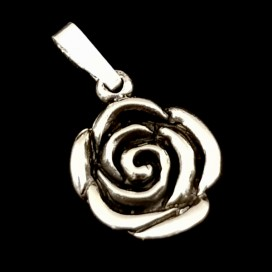 La Rosa simbolo del Amor y la Belleza