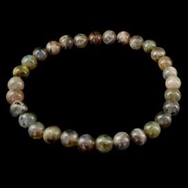 Labradorite Magic Bracelet