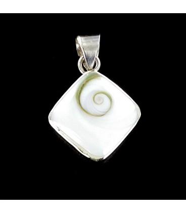 Ojo de Shiva