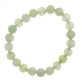 Jade Magic Bracelet