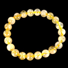 Citrine Magic Bracelet