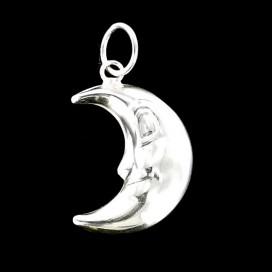 Luna de Plata