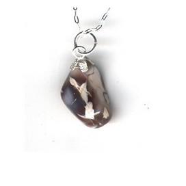 Agata. Piedra del horoscopo Libra