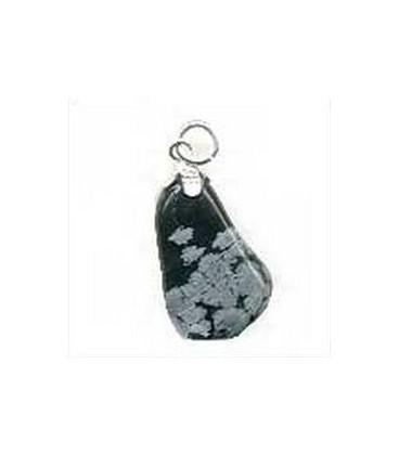 Capricornio Piedra del horoscopo Obsidiana