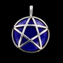 Pentaculos - Pentagramas