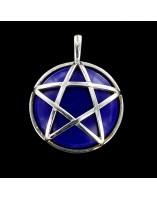 Pentacles - Pentagrams