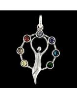 Others symbols
