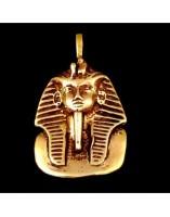 Dioses y Faraones