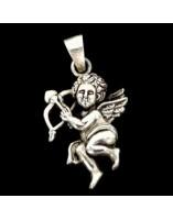 Símbolos de Grecia y Roma clásicas