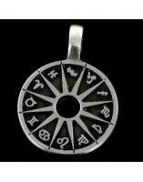 Símbolos Astrológicos