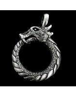 Others Mythological Animals