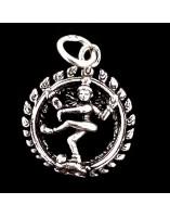 Shiva Dios Hindú